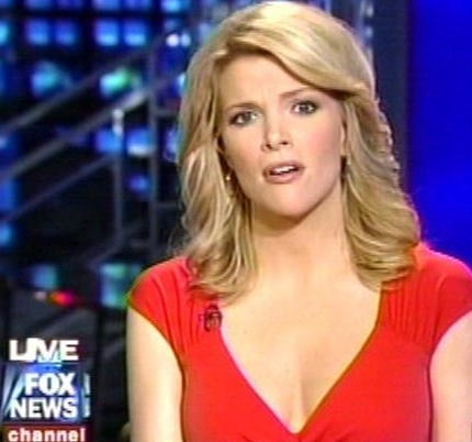 megyn-kelly_fox-news