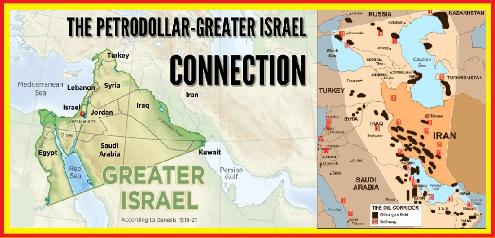 greater-israel-overlaps-oil-corridor