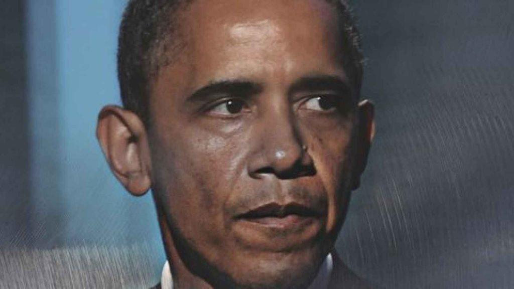 obama-staring-1024x576