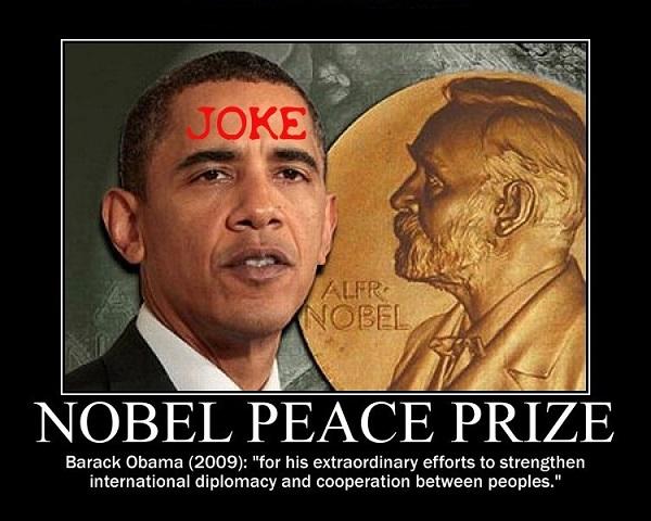 obama_friedensnobelpreis_2009_witz