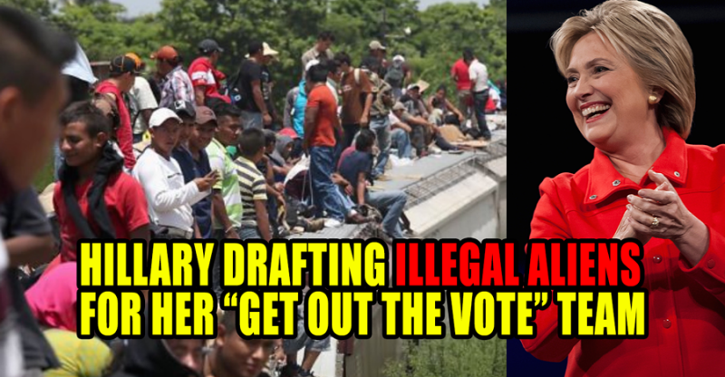xhillary-drafting-illegal-aliens-800x416-png-pagespeed-ic-bmynd7ht-1