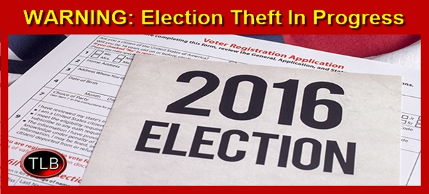 2016-election-theft-1