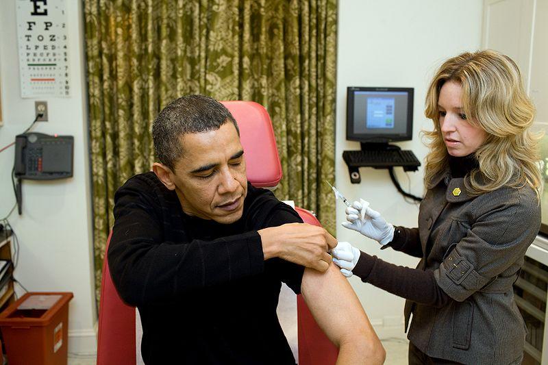 obama-vaccine-propaganda-wiki