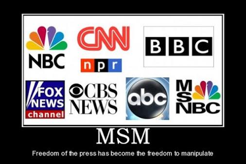 msm-liberal-media-leftist-propaganda-control-politics-1322033990
