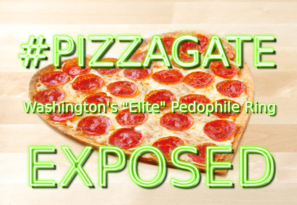pizzagate-exposed-green