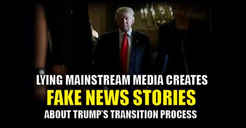 fake-news-media-01-800x416