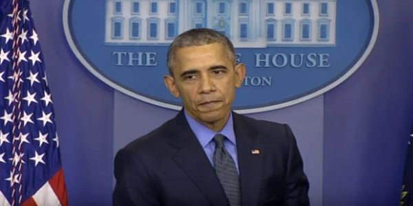 obama-press-conference