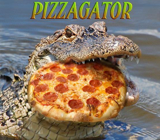 pizzagatosml
