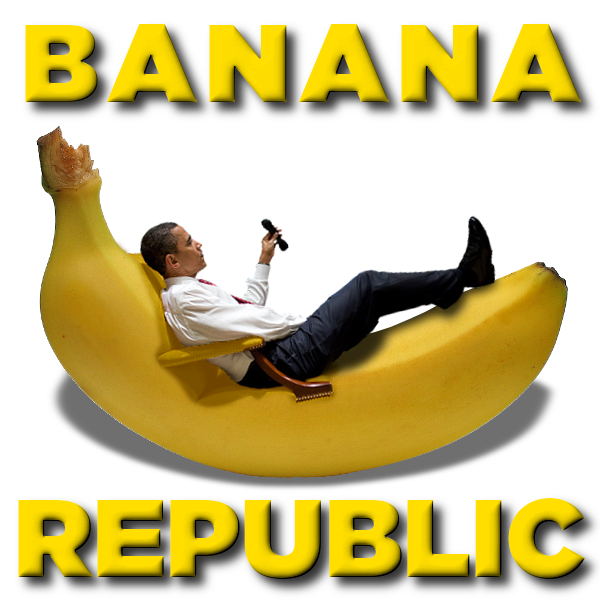 Image result for banana republic