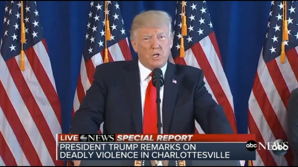 Deep State Tightening the Vice on Trump, Patriot Movement Under Massive Assault