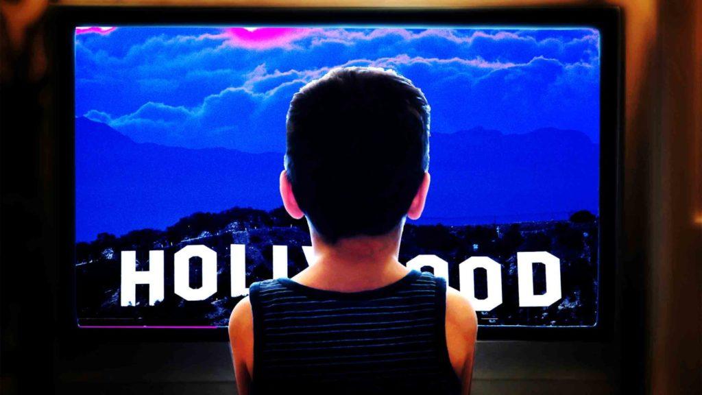 Mainstream Media Finally Tackles Hollywood Pedophilia