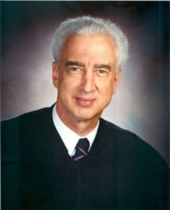 How Corrupt Federal Judges, Bankers, Lawyers & Politicians Grow Rich on the Backs of U.S. Inventors Judge-Paul-Michel