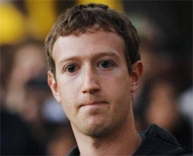 How Corrupt Federal Judges, Bankers, Lawyers & Politicians Grow Rich on the Backs of U.S. Inventors Mark-Zuckerberg