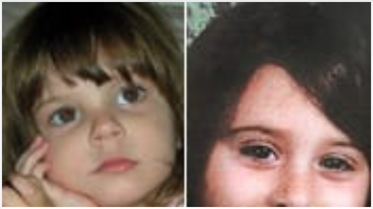 Crying casey anthony