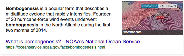 BOMBOGENESIS: Geoengineers Using Weather Weapons of Mass Destruction Against America Screen-Shot-2018-01-11-at-1.36.12-PM