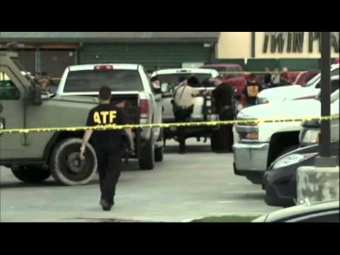 OPERATION GLADIO C: Government-Sponsored Domestic Terrorism Targets American Public Schools Hqdefault-1