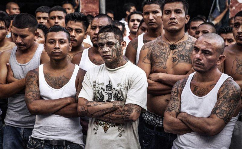 Will Governor Jerry Brown Be Arrested, Prosecuted and Imprisoned… AAEAAQAAAAAAAANyAAAAJDUzZWI2OGJhLTJhNTAtNGEyOS05YzQ4LTY3NGEyNjg3MGMzMQ_26e51537-a419-44b6-b094-da6ae838b03d_1400x.progressive