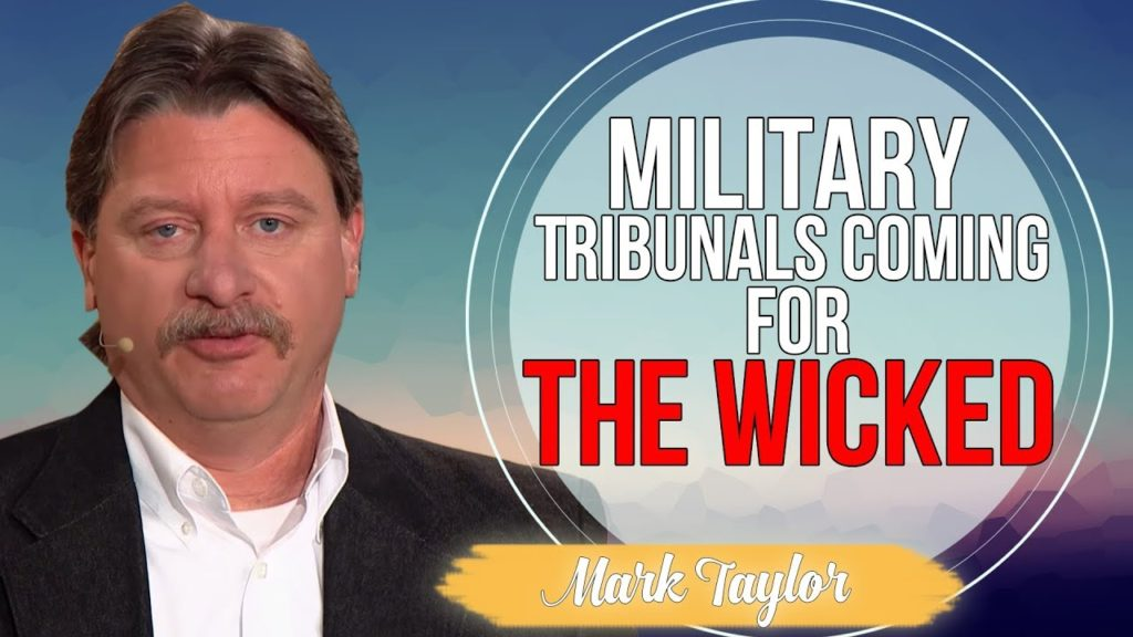 MILITARY TRIBUNALS: Why They Are Absolutely Necessary Maxresdefault-1-1024x576