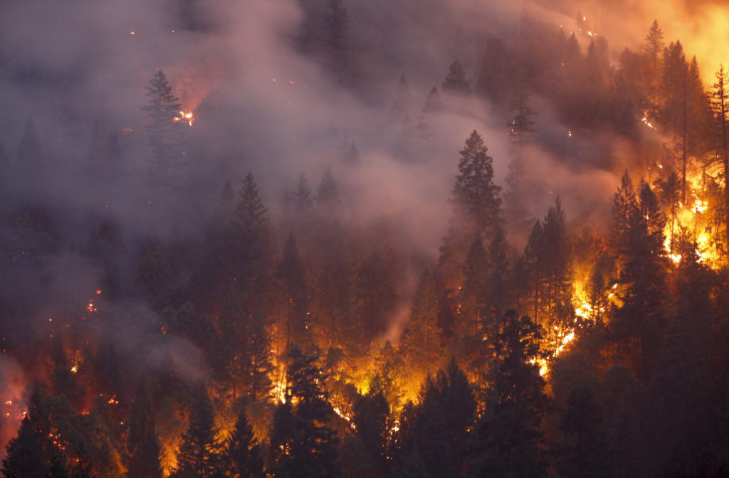 CALIFORNIA FIRESTORMS: Who's geoengineering the statewide conflagration and why? Http_2F2Fo.aolcdn-1024x672
