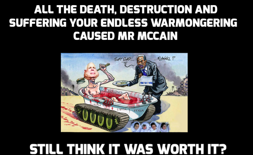 The Truth about John McCain: The Life and Death of an American Traitor Screen-Shot-2018-08-27-at-4.38.45-PM