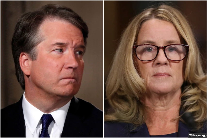 The Ford/ Kavanaugh Circus Continues Screen-Shot-2018-09-28-at-10.48.04-AM