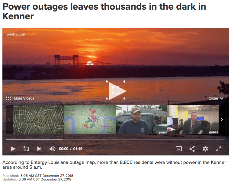 American Electrical Grid Under Withering Attack - HUGE Events That Occur in Threes Always Convey an Urgent Message Screen-Shot-2018-12-29-at-5.43.54-AM