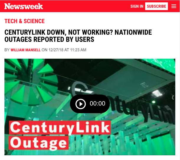 American Electrical Grid Under Withering Attack - HUGE Events That Occur in Threes Always Convey an Urgent Message Screen-Shot-2018-12-29-at-5.47.55-AM