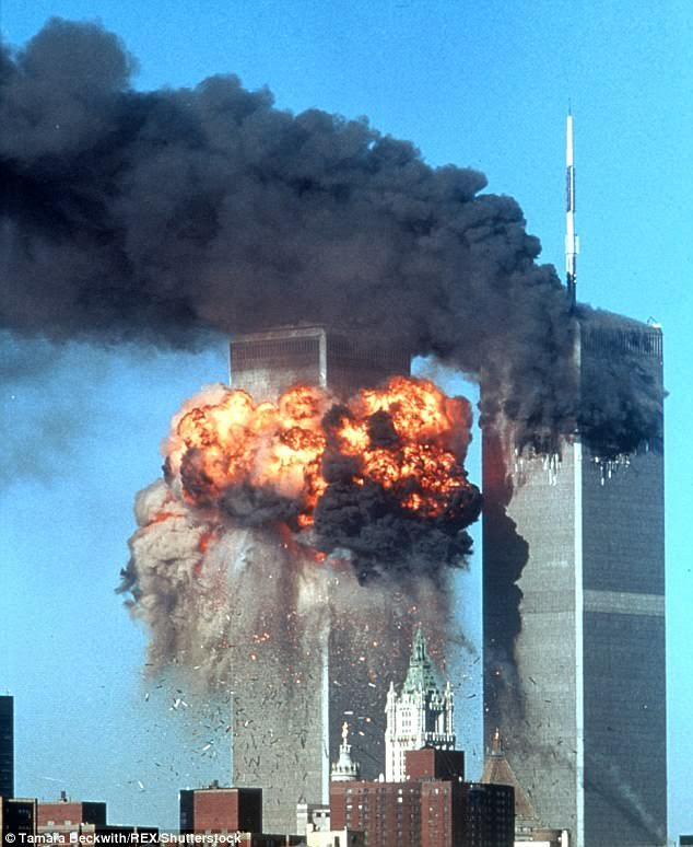 9/11: The Official Narrative Is Dying